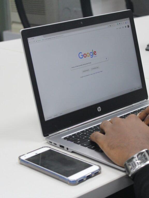 Strumenti per migliorare Internet