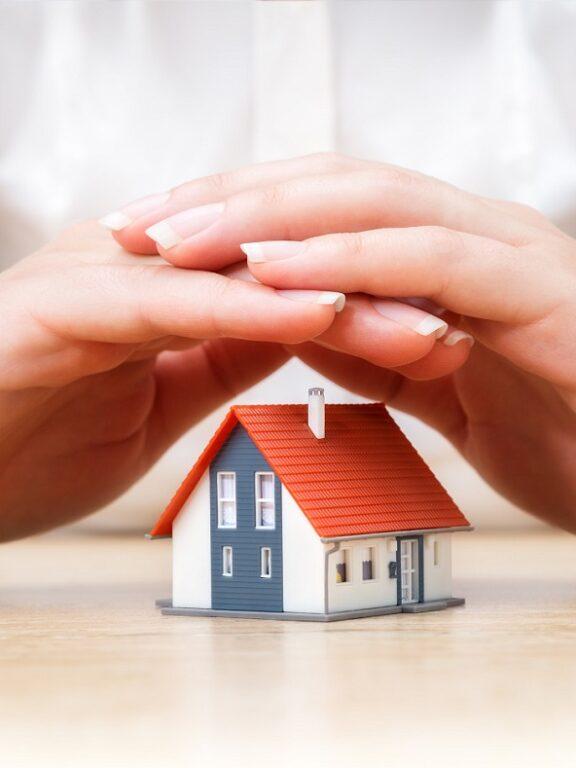 Elementi essenziali per la sicurezza domestica