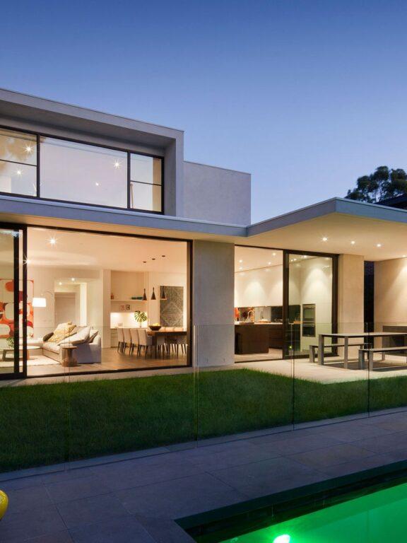 Sette modi per proteggere la tua nuova casa